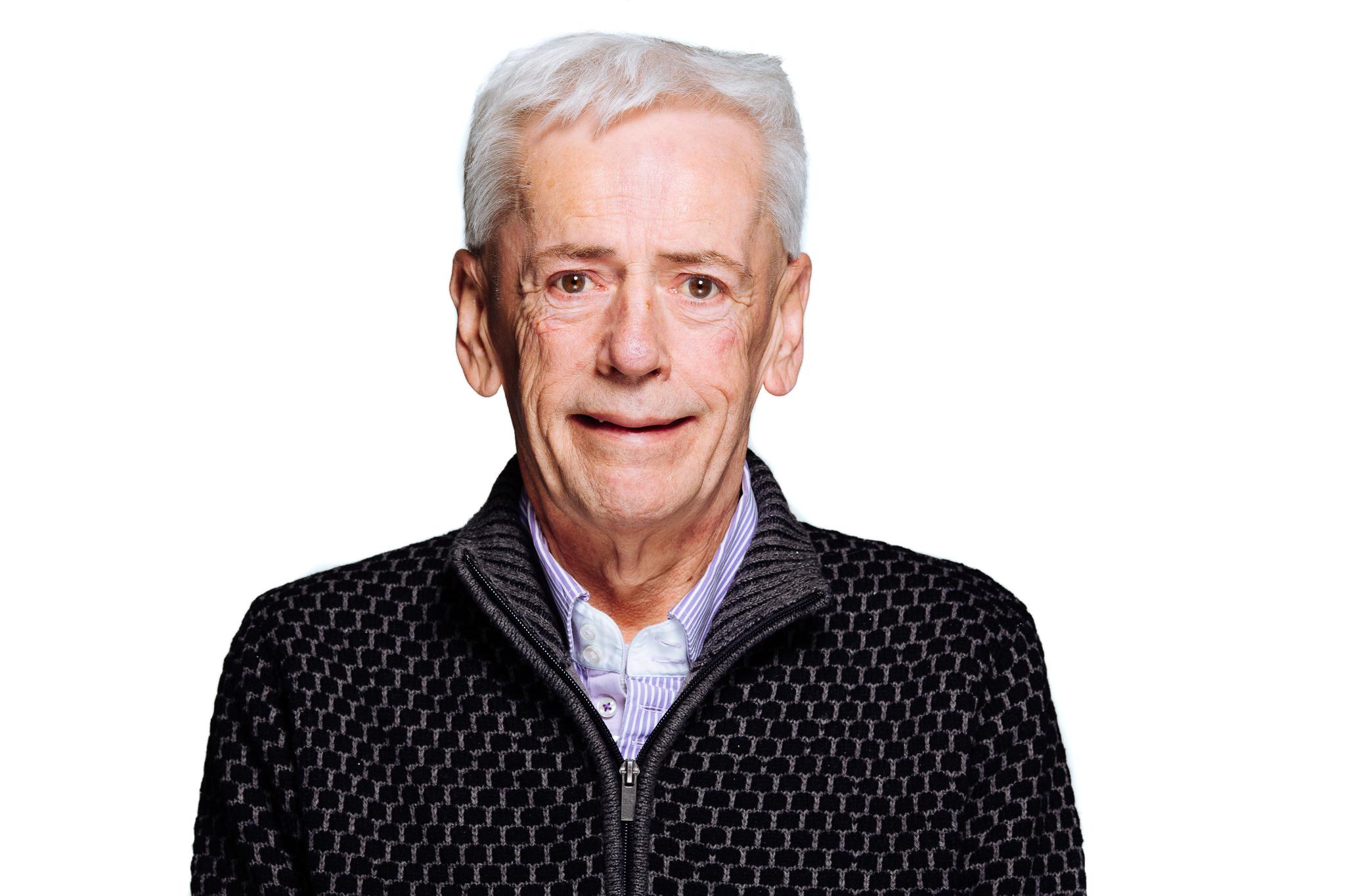 Ole Hansen