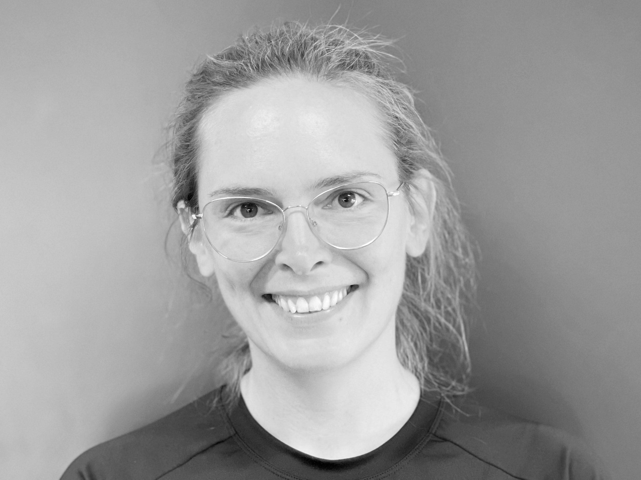 Kristina Renner Matthies